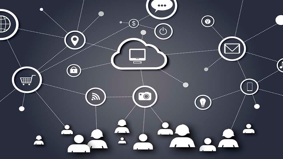 redes-sociales-adicción-UNAMGlobal