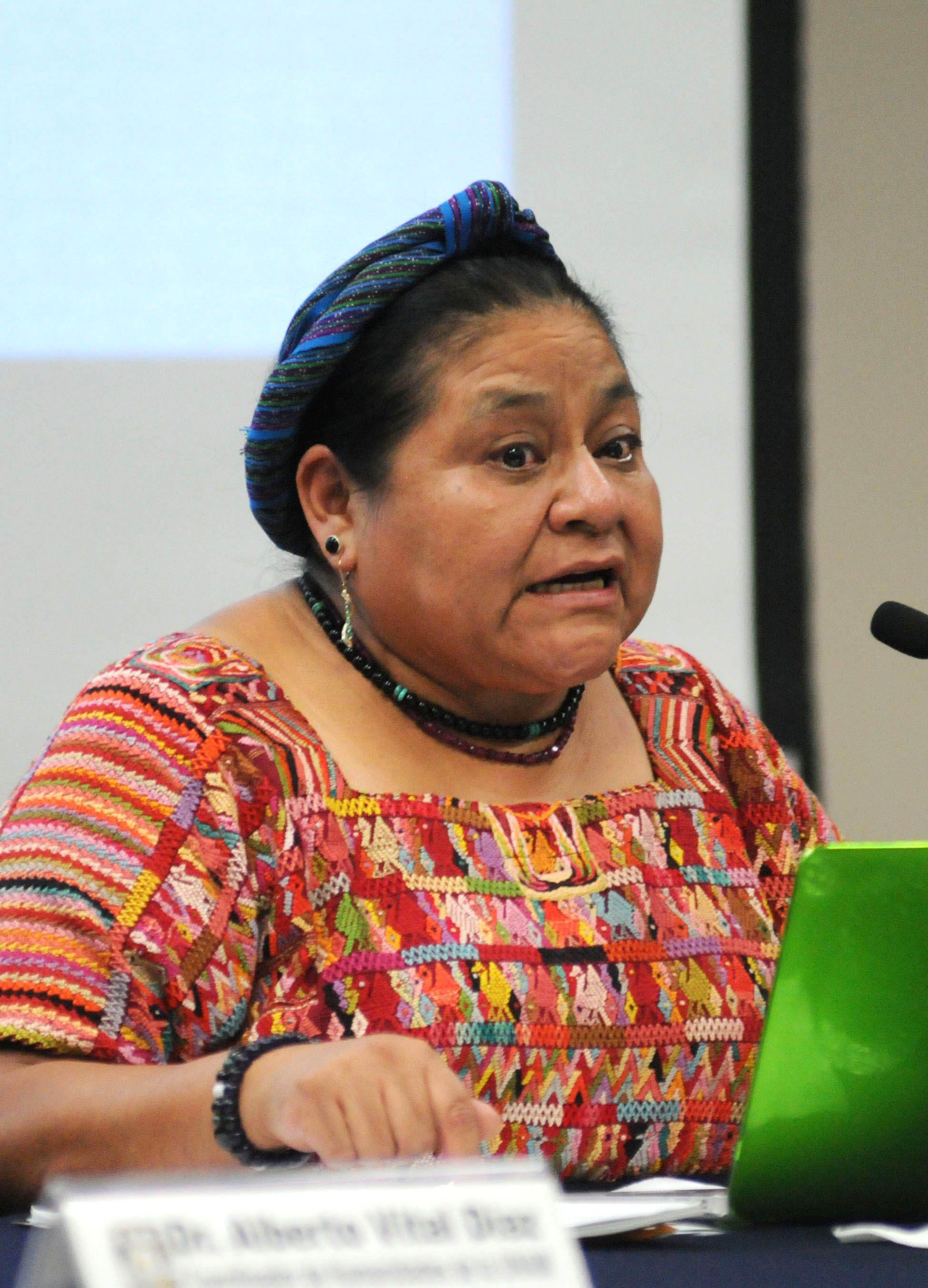 Rigoberta-Menchú-justicia-en-AL-2-UNAMGlobal