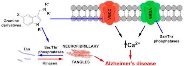 Estrategia-contra-Alzheimer-UNAMGlobal