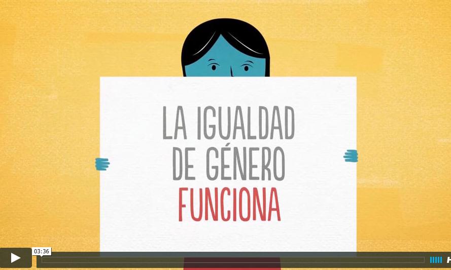 Igualdad-de-género-funciona-UNAMGlobal