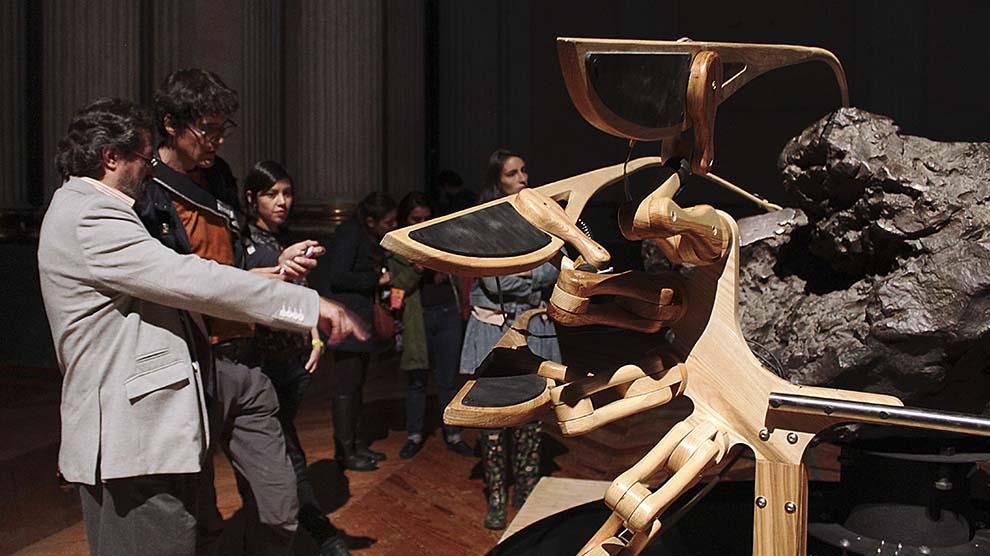 Sonidos-meteoro-artistas-y-científicos-revelan-UNAMGlobal