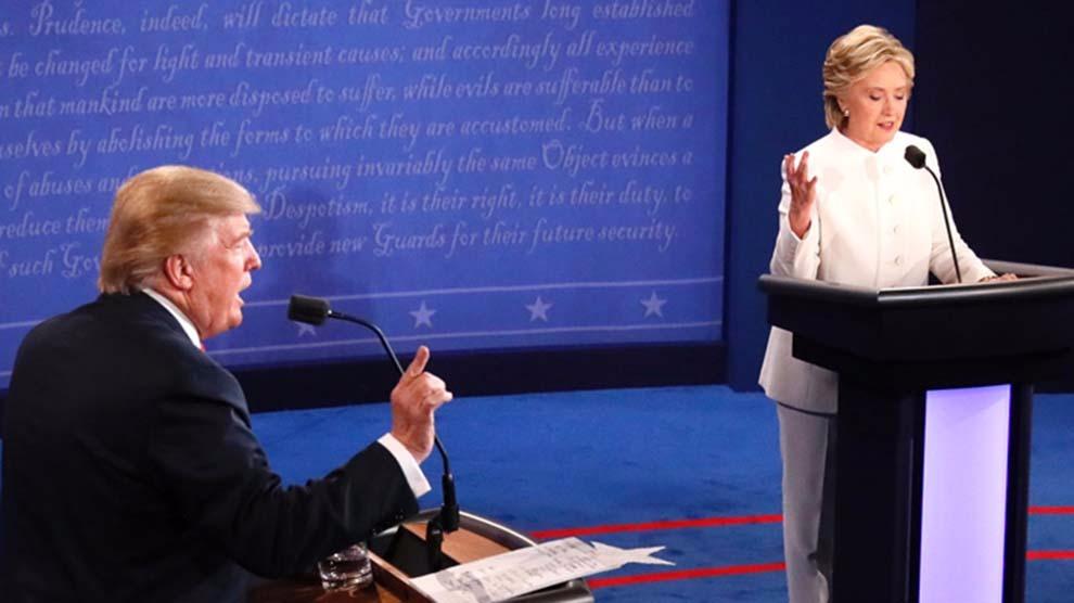 Trump-Clinton-elecciones-EU-UNAMGlobal