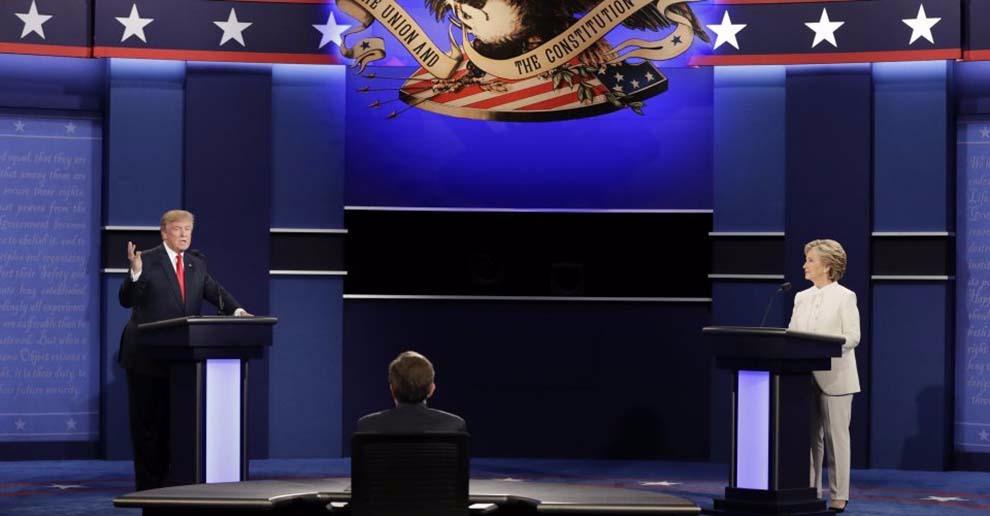 Trump-Clinton-sin-discurso-para-electores-UNAMGlobal