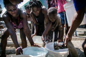 300-mil-niños-murieron-UNICEF-UNAMGlobal