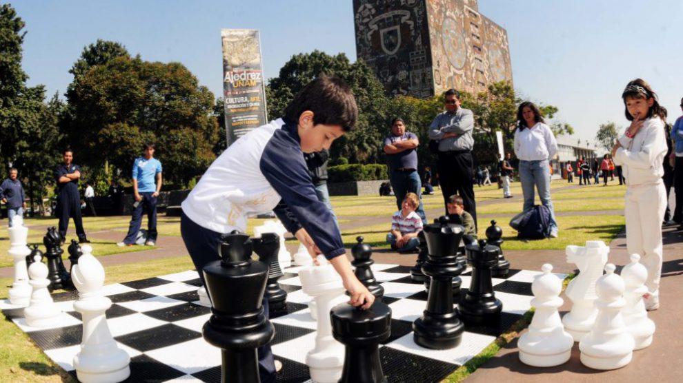 ajedrez-27-30Oct2016CCU-UNAMGlobal