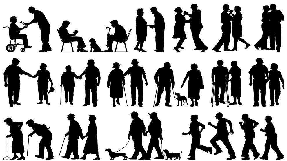ancianos-no-podrán-vivir-más-de-125-años-UNAMGlobal