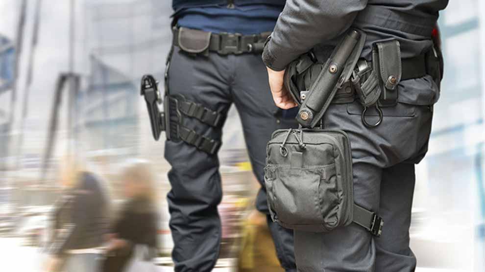 armas-portación-generaría-más-homicidios-UNAMGlobal