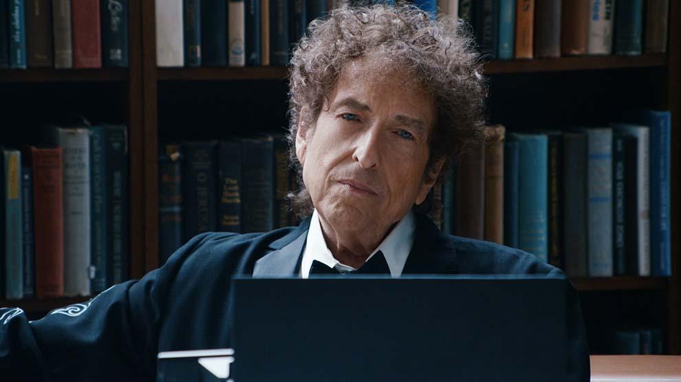 Bob-Dylan-Premio-Nobel-Literatura-UNAMGlobal