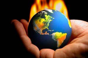 Calentamiento-global-incremento-CO2-repercute-UNAMGlobal
