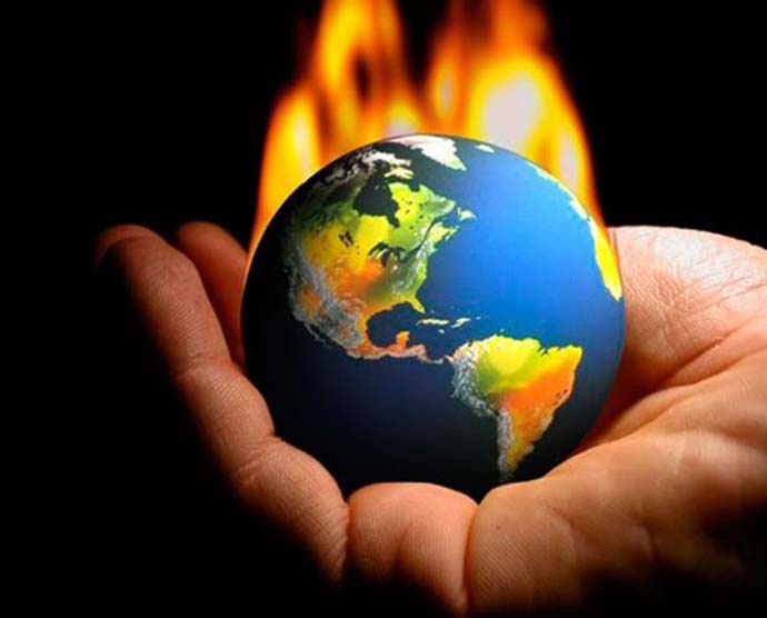 Calentamiento-global-incremento-CO2-repercute-UNAMGlobal