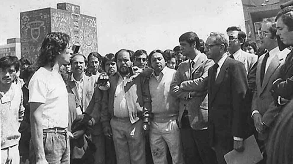 30-Años-Consejo-Estudiantil-Universitario-UNAMGlobal