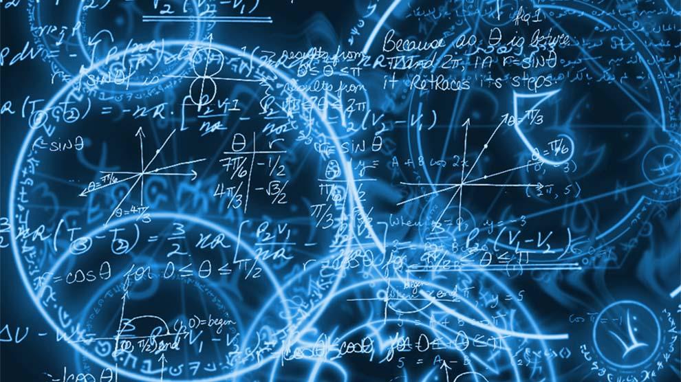 Desarrollar-en-Ciencia-a-jóvenes-fórmula-para-erradicar-vicios-UNAMGloba