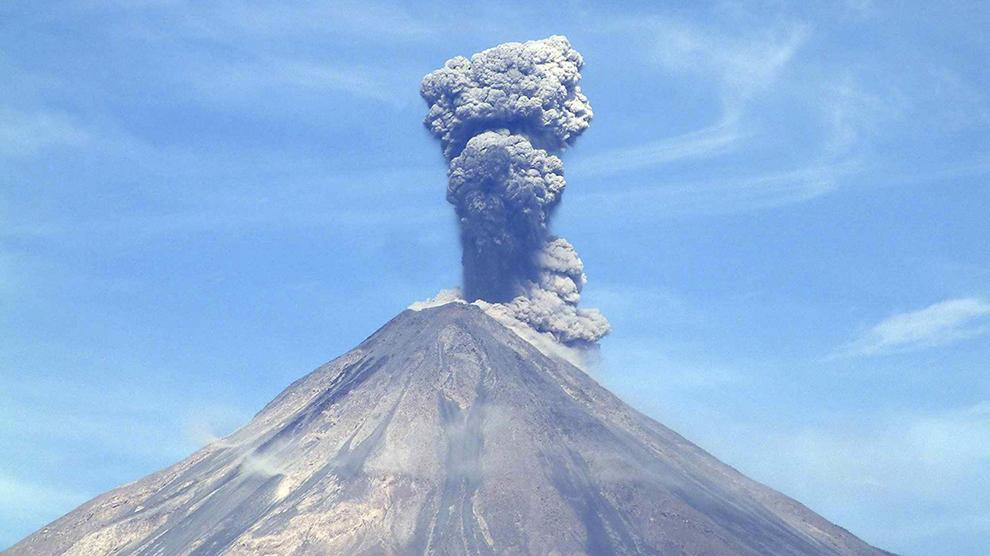 Colima-Jalisco-mantienen-zonas-de-seguridad-UNAMGlobal