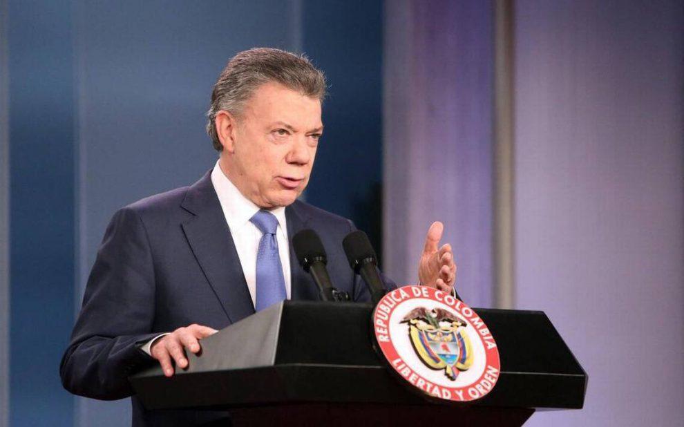Colombia-Nobel-a-Santos-UNAMGlobal