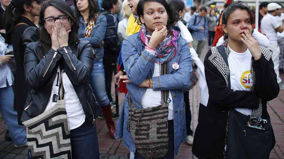 Colombia-triunfa-el-NO-63%-abstencionismo-UNAMGlobal