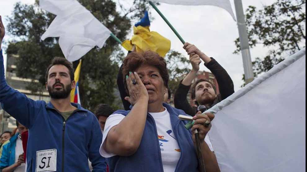 Colombia2-la-intimidación-logró-que-votaran-UNAMGlobal