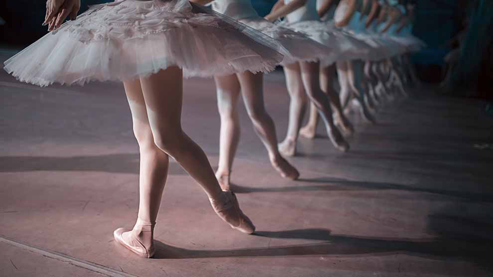 coreografico-Margarita-Contreras-icono-de-la-danza-UNAMGlobal