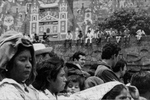 CU-02-La-UNAM-y-el-'68-UNAMGlobal