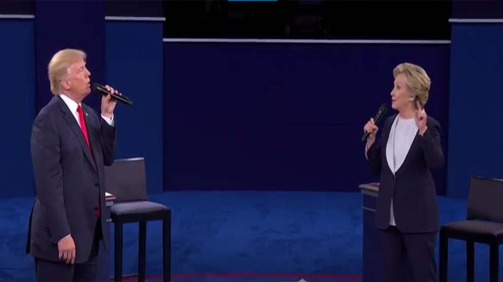 Debate3-Clinton-Trump-UNAMGlobal