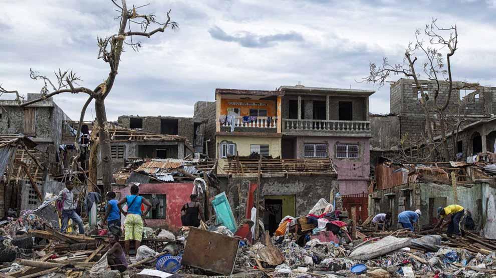 desastre-crece-daño-económico-UNAMGlobal