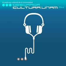 descargaculturaunam-Efraín-Huerta-poesía-y-divertimiento-UNAMGlobal