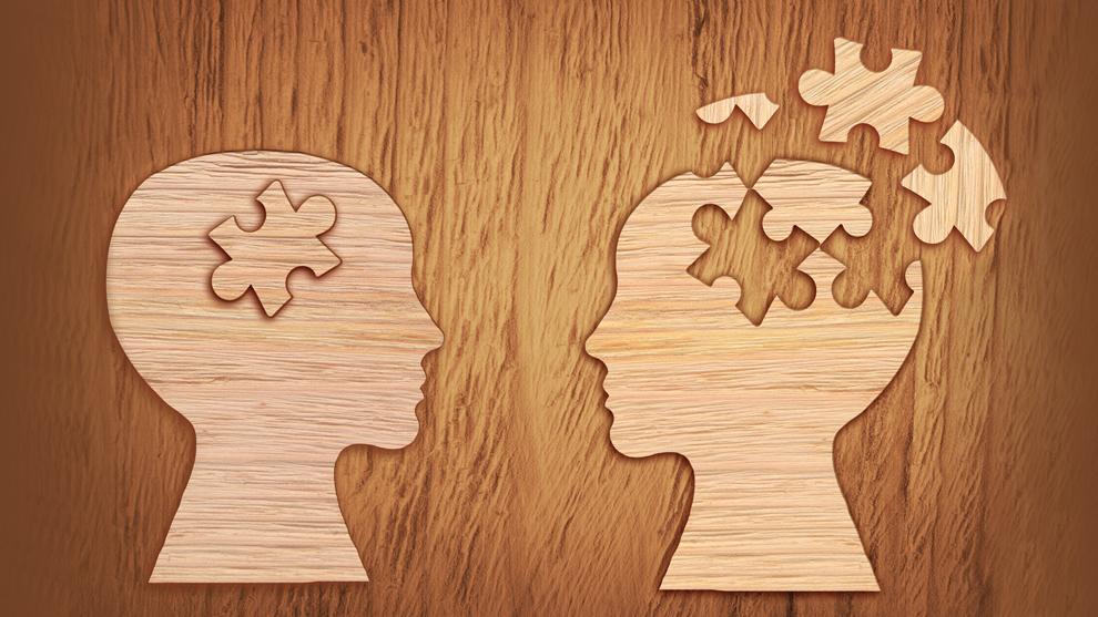 Día-salud-mental-UNAMGlobal