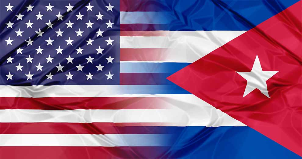 Cuba-and-USA-flags-embargo-UNAMGlobal