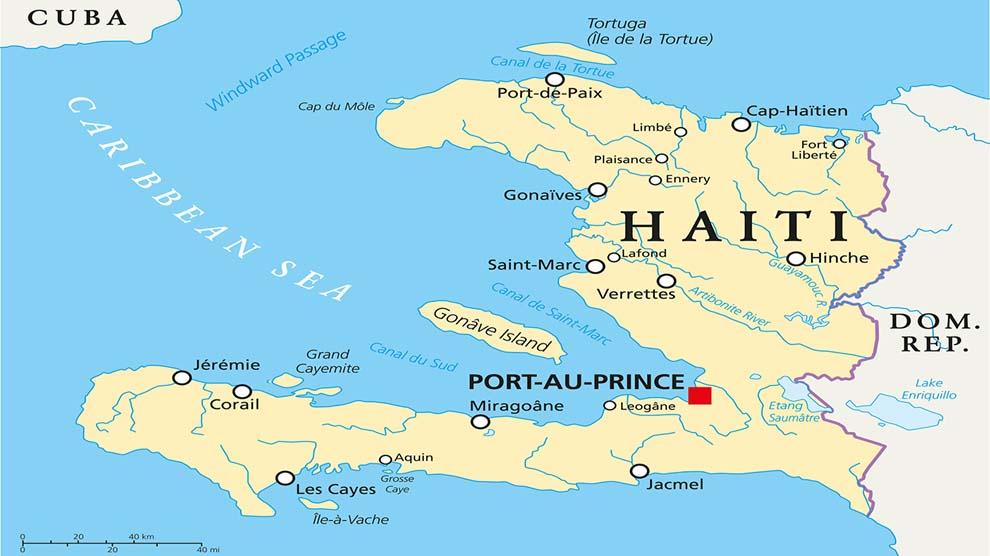haiti-aumenta-fragilidad-política-UNAMGlobal