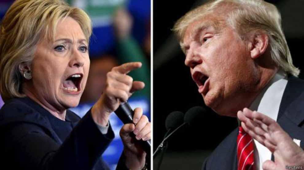 HilaryClinton-menos-apoyo-que-Obama-UNAMGlobal