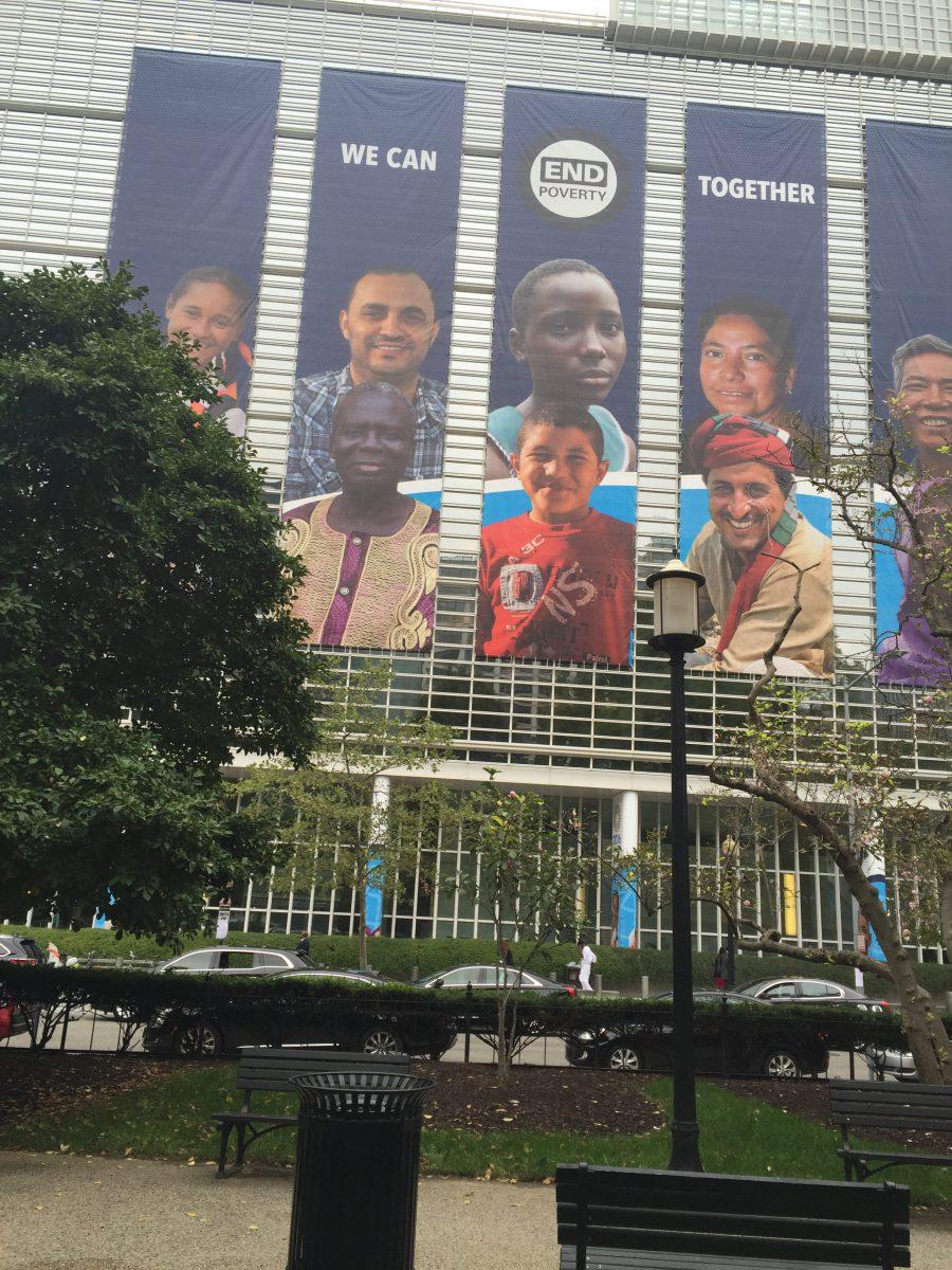 385mil-niños-en-pobreza-extrema-UNAMGlobal