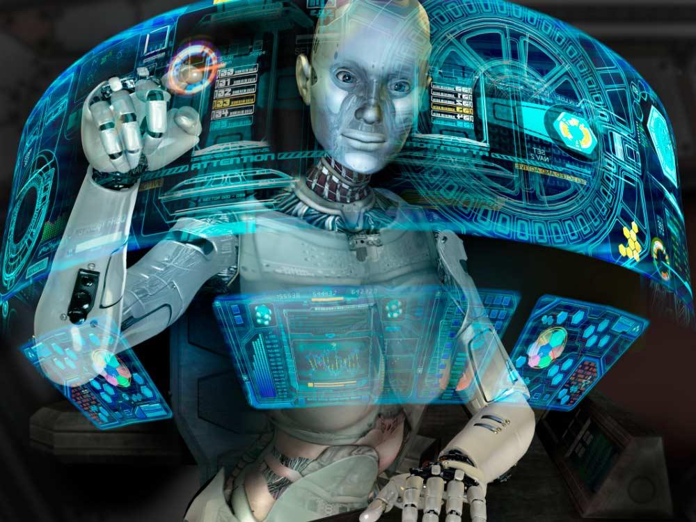 inteligencia-robots-era-digital-UNAMGlobal