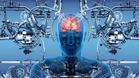Inteligencia-artificial-urge-cerrar-brecha-digital-ONU-UNAMGlobal