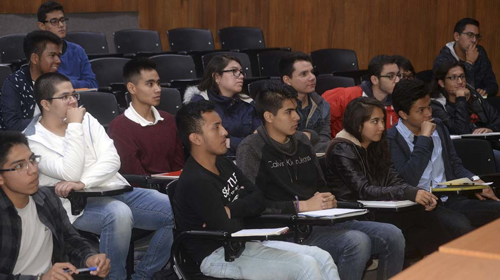jovenes-ya-no-interesa-política-UNAMGlobal