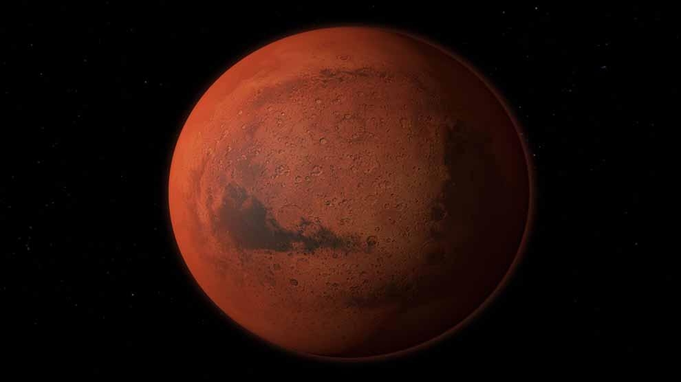Marte-misión-prepara-para-19-octubre-UNAMGlobal