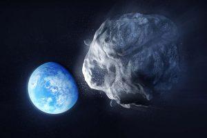 Meteorito-México-5°más-grande-mundo-UNAMGlobal
