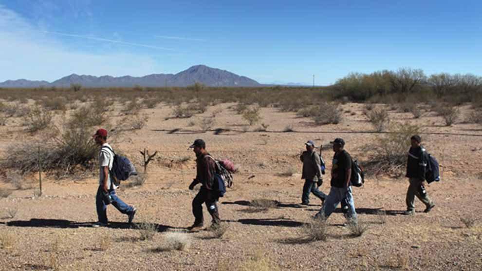 Migrantes-mexicanos-más-emprendedores-UNAMGlobal