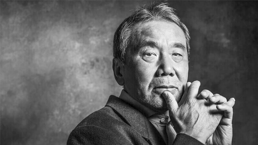 murakami-¿porqué-no-Nobel?-UNAMGlobal