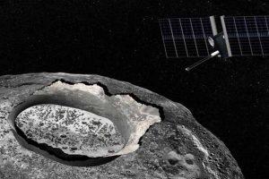 nasa-caltech-hallazgo-de-agua-en-asteroide-UNAMGlobal