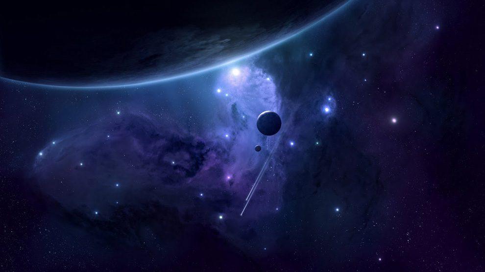 Neptuno-Telescopio-en-BC-permite-ver-más-allá-UNAMGlobal
