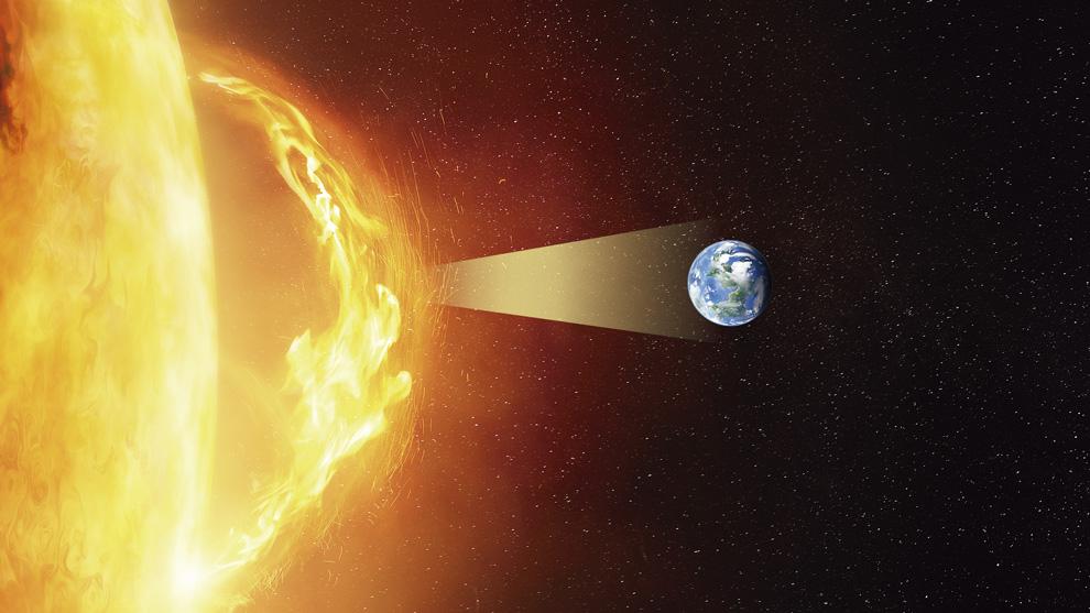 Neutrones-solares-Telescopio-capta-partículas-UNAMGlobal