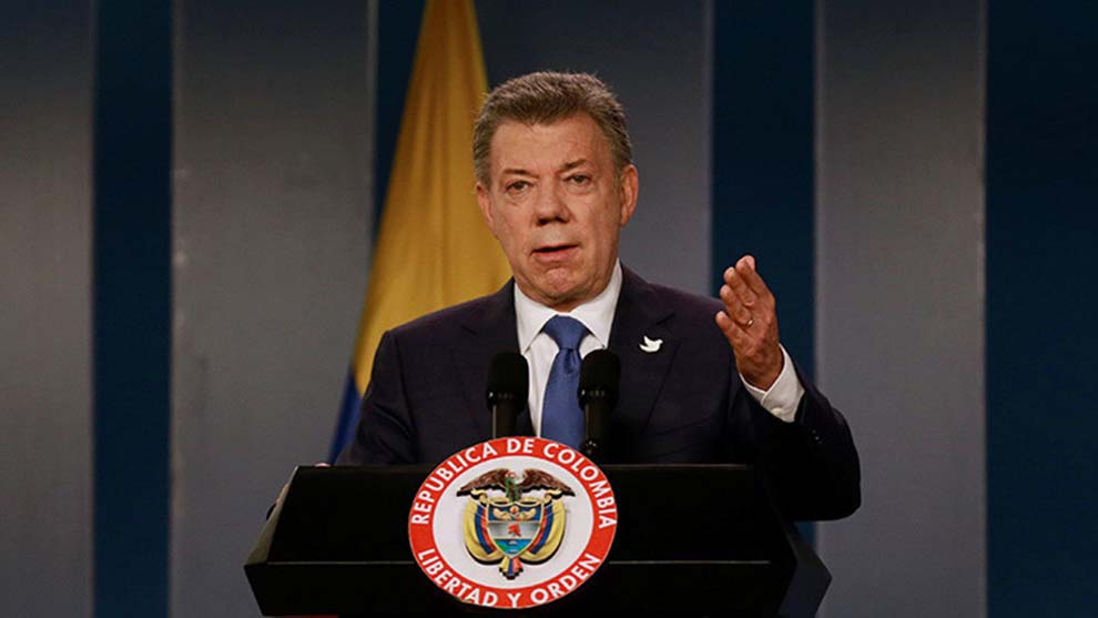Nobel-paz-Juan-Manuel-Santos-UNAMGlobal
