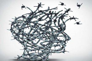 Salud-mental-afectan-1de-cada4-en-el-mundo3-UNAMGlobal