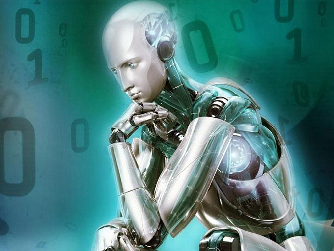 Que-es-la-inteligencia-artificial-UNAMGlobal