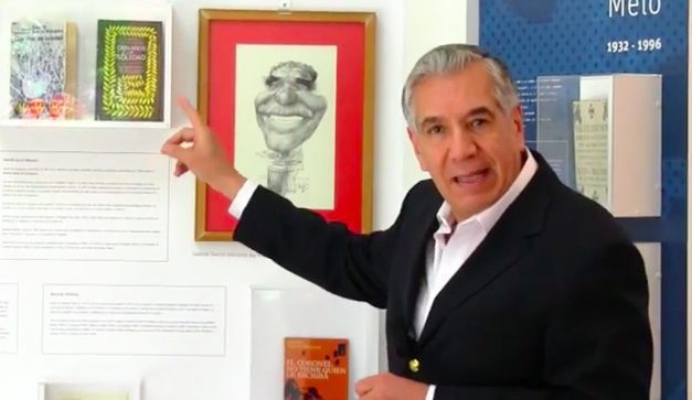 Rene-Aviles-Fabila-muere-escritor-y-catedrático-UNAMGlobal