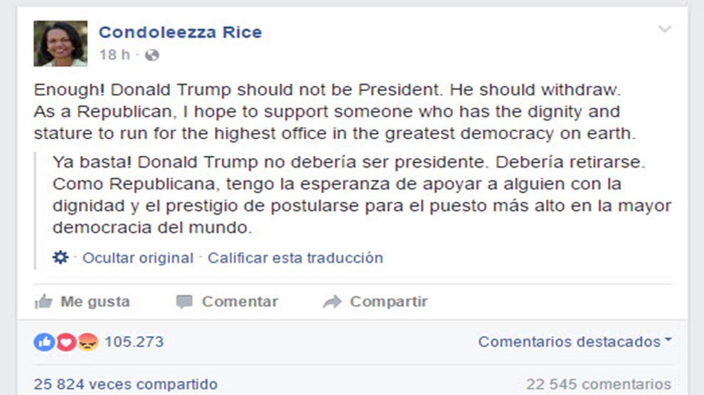 Rice-Trump-en-aprietos-UNAMGlobal