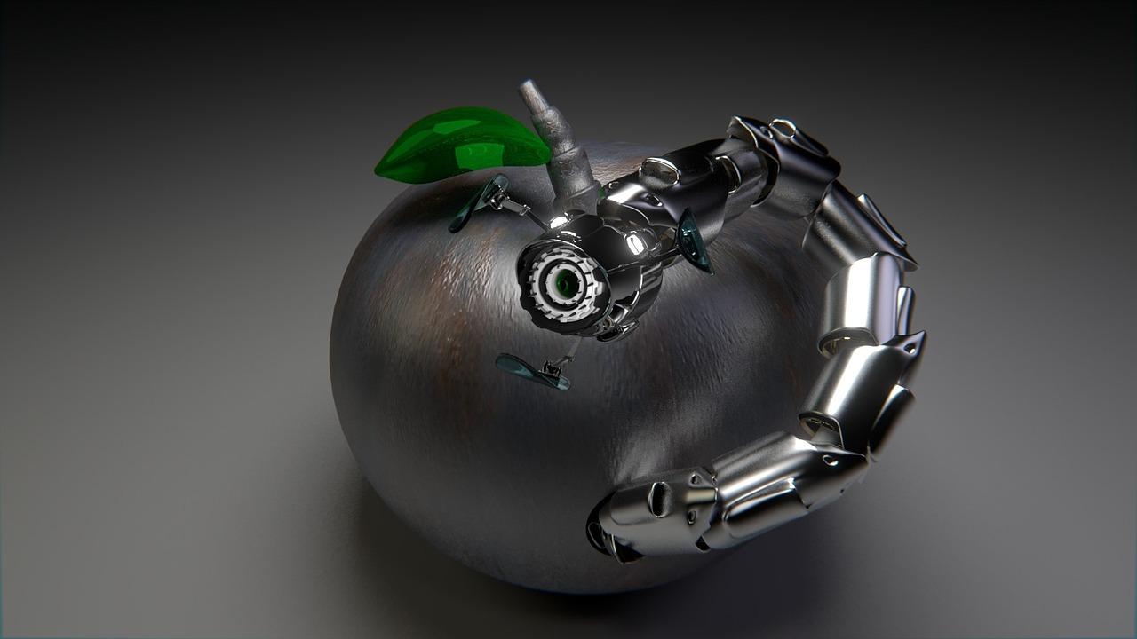 robot-amenaza-en-uso-Internet-parteII-UNAMGlobal