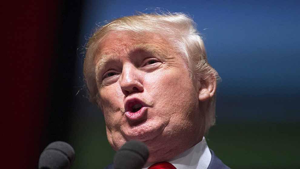 Trump-comentarios-machistas-UNAMGlobal