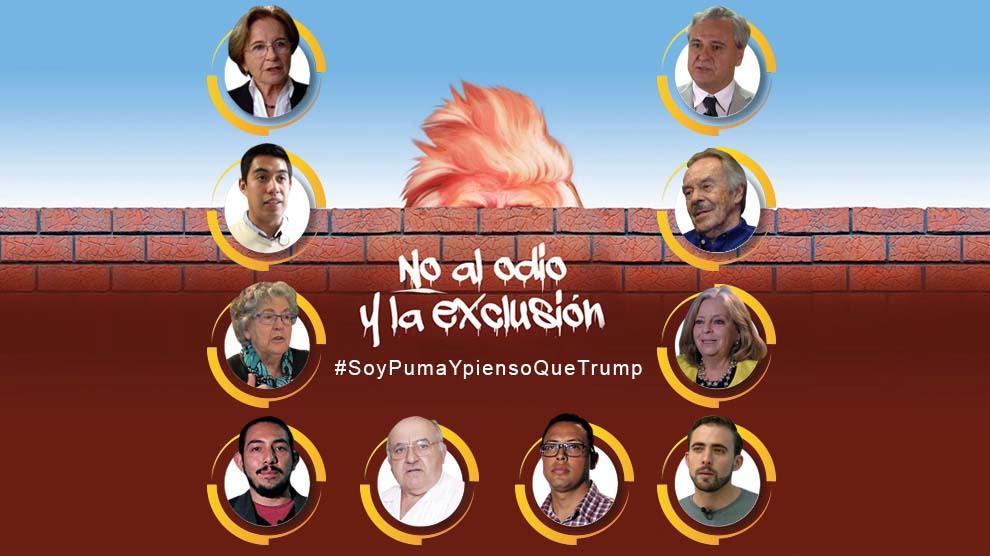 Responden-universitarios-a-ignorancia-Trump-UNAMGlobal