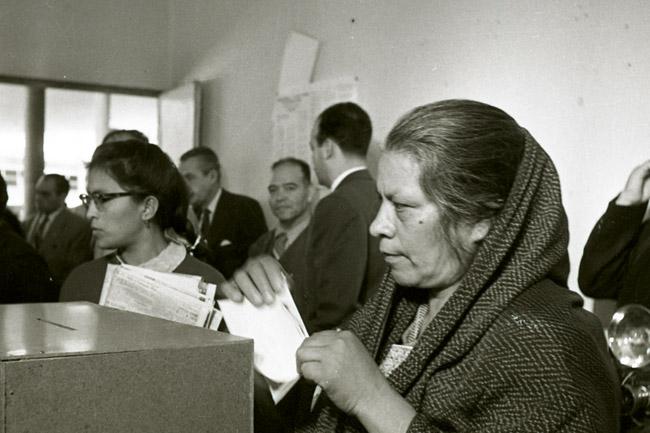 Voto-de-la-mujer-a-63-años-en-México-UNAMGlobal