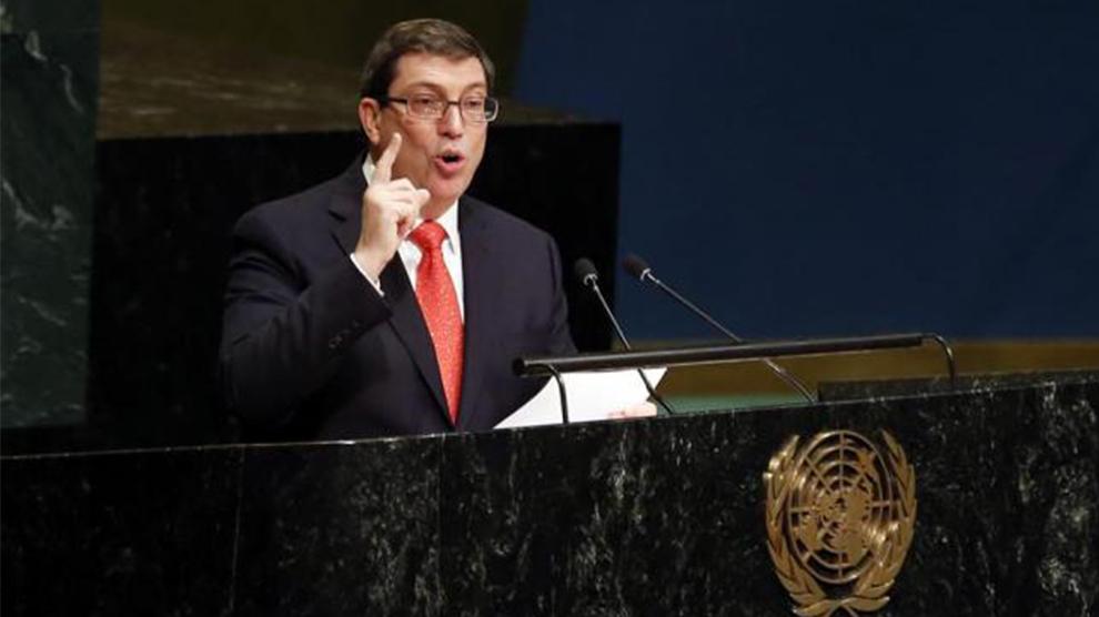 xinhua-cuba-ONU-resolución-contra-bloquep-UNAMGlobal